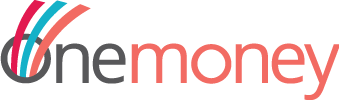 Carrers at Onemoney